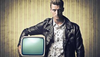 tv-s2